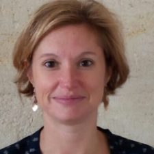 réseau périnat nouvelle-aquitaine préparation suivi accouchement maternité